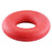 15″ Inflatable Rubber Cushion