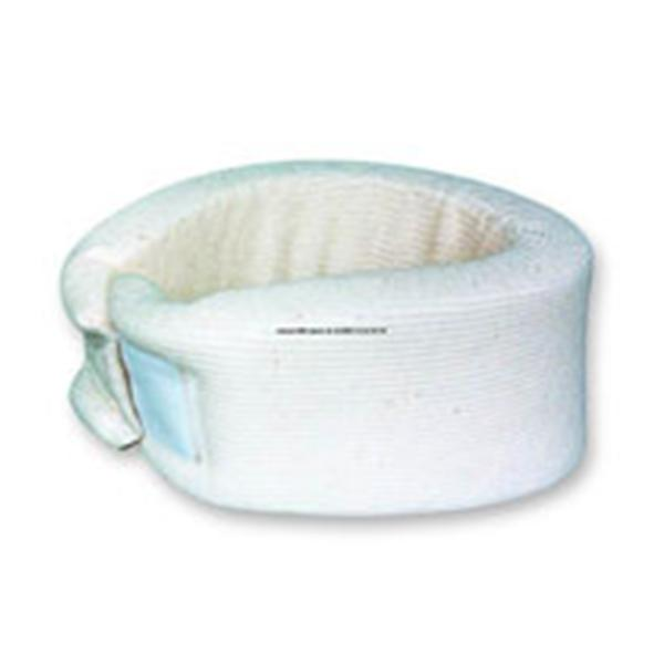 Deroyal Industries  Collar Cervical Foam White Universal Ea (1000251)