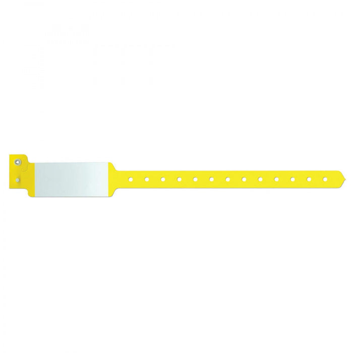 Sentry Superband Adult / Pediatric 500/Box