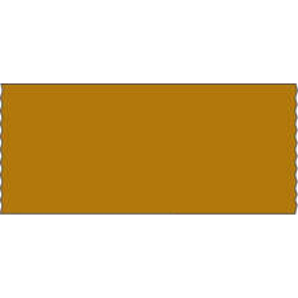 "Spee-D-Tape Tape Removable 1"" Core 1 X 500"" Imprints Copper 500 Inches Per Roll"
