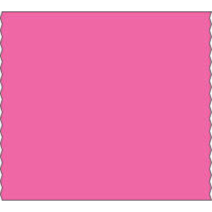 "Spee-D-Tape Tape Removable 3"" Core 2"" X 2160"" Imprints Pink 2160 Inches Per Roll"