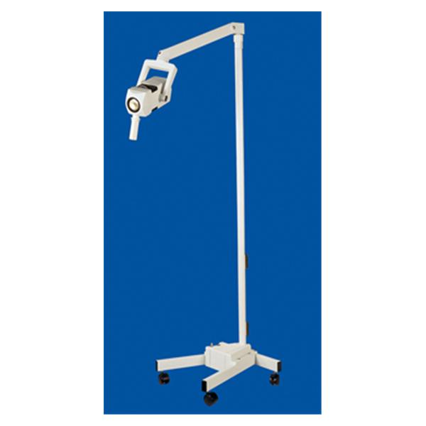Burton Medical Prod  Stand Light Burton Ea