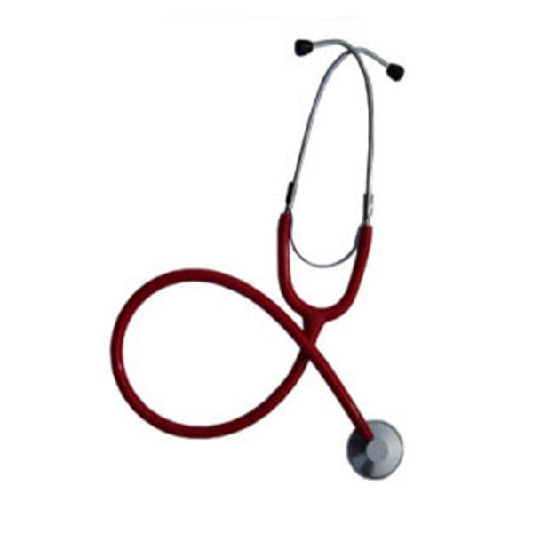 "3M Medical Products Stethoscope Clinician Littmann Classic II SE Black 40"" 2-Head Ea"
