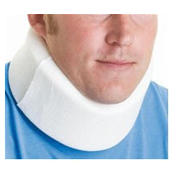 Medline Industries  Collar Cervical Foam Size Large Ea (ORT13250L)