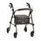 Journey Rolling Walker Black