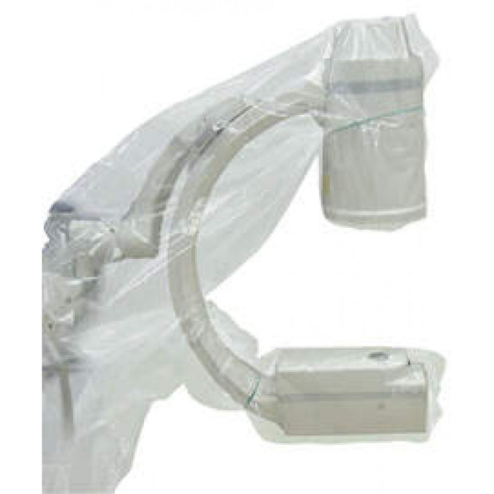 Mini C-Arm Cover Kit Sterile Equipment Covers 20/Case