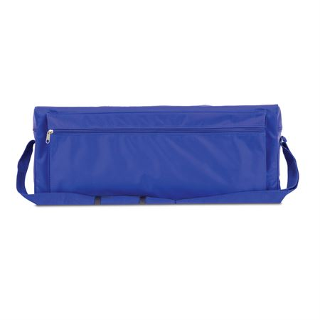 "Dual Insulated EPS Tote Small - 21.5""W x 8.5""D x 9.5""H"