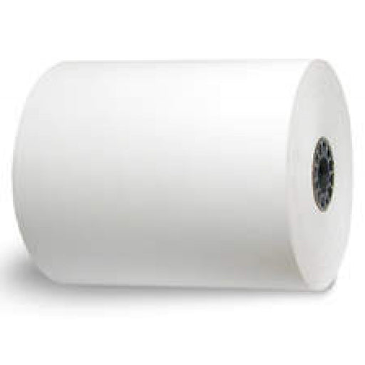 "Paper Omnicell Direct Thermal 7/16"" Core X White 230 Feet Per Roll, 50 Rolls Per Case"