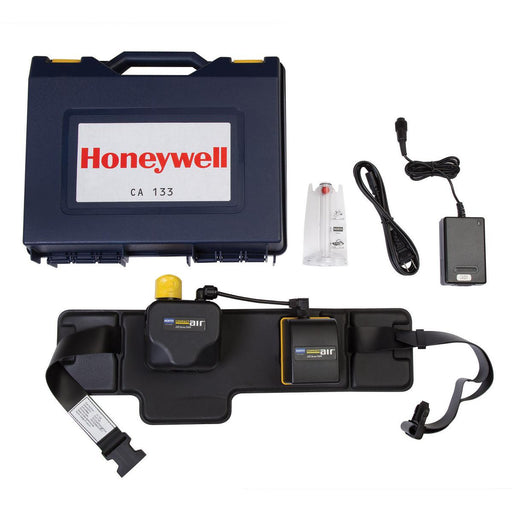 Compact Air 200 Series PAPR / Accessories by Honeywell