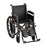 Elevating Leg Rests Wheelchair