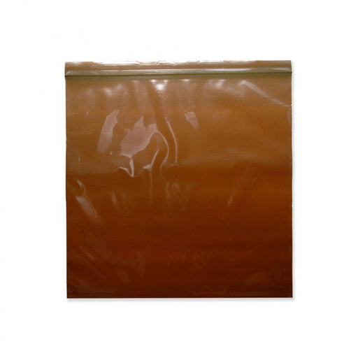 Amber Hospital Bag Material: Polyethylene 1000/Case