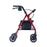 GetGo Series Rolling Walkers