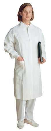 Disposable Professional Protective Garments