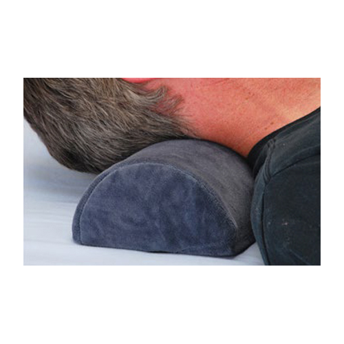 Half Roll Pillow