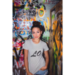 Lo+Ve - Lo Part Unisex T-Shirt
