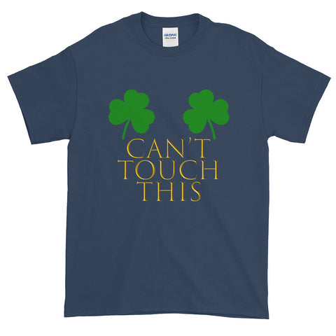 Can't Touch This Classic T-Shirt