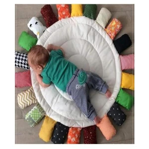 d08b073b59f Quick View · Play Baby Matts By Maguari Store