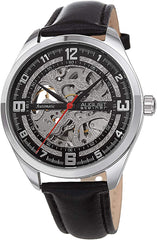 August Steiner | Crann 5 best watches