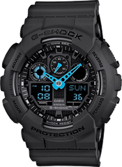 G-shock | Crann 5 best watches