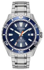 Promaster Diver | Crann 5 best watches