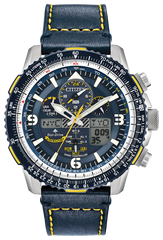 Skyhawk | Crann 5 best watches