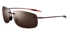 Rimless Sunglasses 5 sunglass trends for 2020 Crann Sunglasses