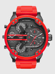 Diesel DZ7370 | Crann 5 best watches