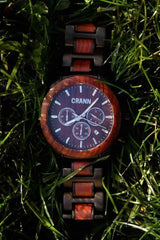 Sailbhreas - CRANN 5 Best watches