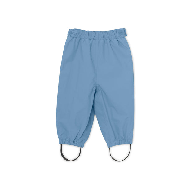 Wilans Spring Pants - Blue Heaven