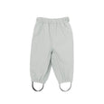 Wilans Spring Pants - Puritan Grey