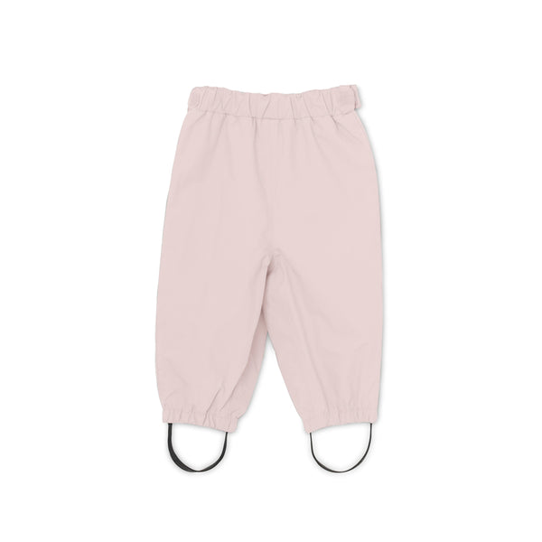 Wilans Spring Pants - Strawberry Creme