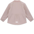 Bridget Softshell Jacket - Muted Lilac