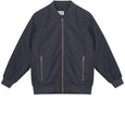 Július Spring Jacket - Blue Nights