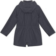 Vilde Spring Jacket - Blue Nights