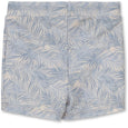 Gerry Swim Shorts UV50- Blue surf