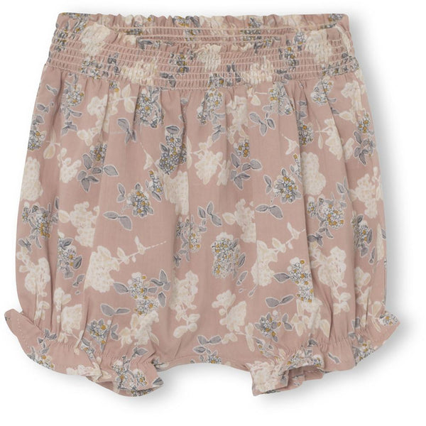 Kenya Bloomers - Cloudy Rose