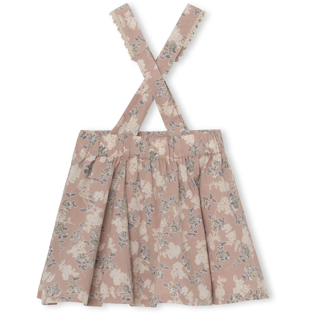 Jane Skirt - Cloudy Rose