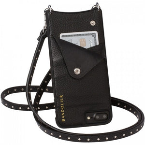 BANDOLIER NATALIE iPHONE 6/7