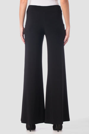 Joseph Ribkoff Palazzo Pants With Pockets