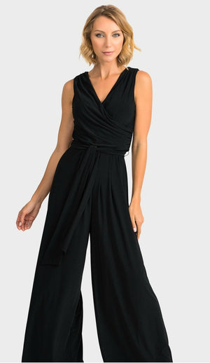 Joseph Ribkoff Jumpsuit/Dress