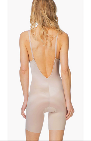 Spanx Body Suit
