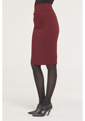 Isabel De Pedro Pencil Skirt