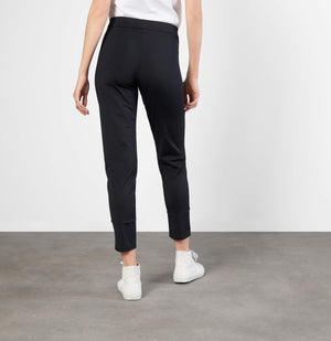 Miro Galli Easy Active Front Pocket Pants by MAC