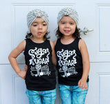 sugar sugar toddler tank