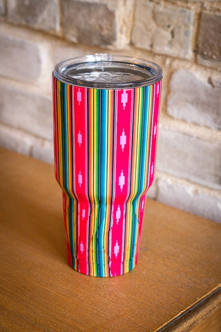 L&B Insulated Tumbler Several Colors To Choose From