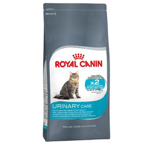 ROYAL CANIN URINARY CARE