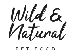 Wild&NaturalPetFood