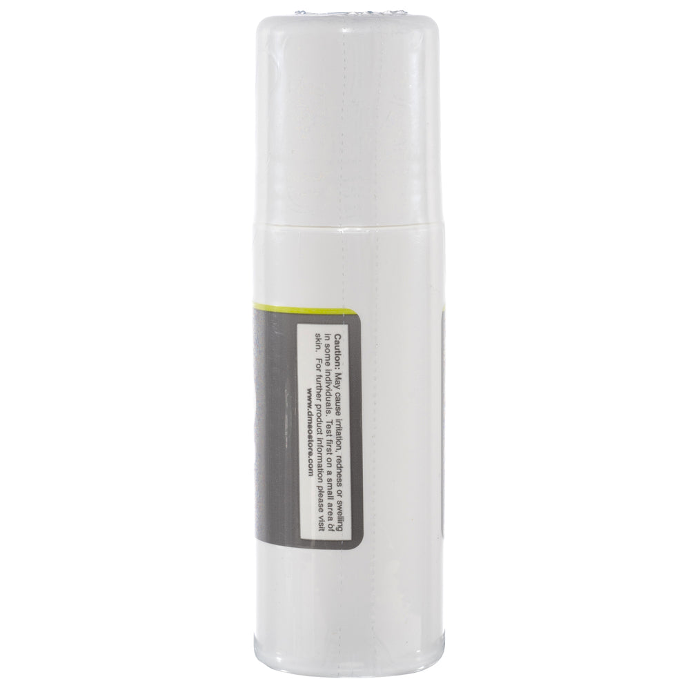DMSO Dimethyl Sulfoxide 3 oz. Roll on 99.995% Pure Pharma Grade 70/30 Aloe Vera Super Biologic