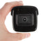 HD 1080P Wireless IP Camera with Intelligent Auto Tracking