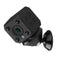 Mini IP Camera with Night Vision 1